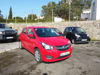 Imagem de Opel karl KARL ENJOY 1.0