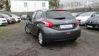 Imagem de Peugeot 208 1.4HDI