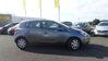 Imagem de Opel corsa EDITION  1.2