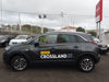 Imagem de Opel crossland-x INNOVATION  1.6CDTI