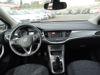 Imagem de Opel astra 120 ANOS  1.0T