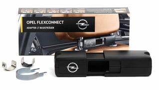 Imagem de Opel Flexconnect Adapter