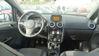 Imagem de Opel corsa COSMO 1.3CDTI
