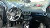 Imagem de Opel adam GLAM 1.2 70CV