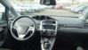Imagem de Toyota verso 1.6