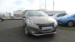 Imagem de Peugeot 208 1.2