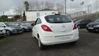 Imagem de Opel corsa VAN 1.3