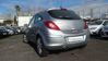Imagem de Opel corsa GTC 1.3 CDTI