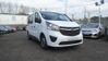 Imagem de Opel vivaro COMBI 9 L1H1 2.7T 120CV