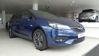 Imagem de Opel Astra GS-line Sports Tourer 1.2