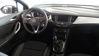 Imagem de Opel Astra GS line