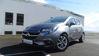 Imagem de Opel corsa CORSA 120 ANOS 1.2 70CV