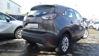 Imagem de Opel crossland-x CROSSLAND BUS. EDITION 1.2T 110CV