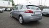 Imagem de Peugeot 308 1.6HDI