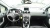 Imagem de Peugeot 308-sw 1.6HDI