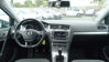 Imagem de Volkswagen golf 1.6 TDI