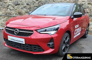 Imagem de Opel corsa CORSA GS-LINE 1.2T 100CV