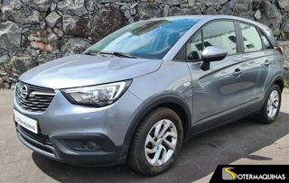 Imagem de Opel crossland-x EDITION 1.2