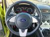 Imagem de Ford ka 1.2