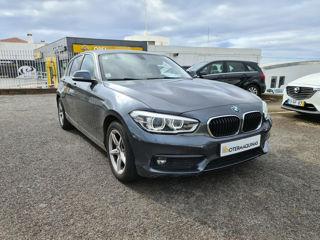 Imagem de BMW 116 116 D Line Urban Auto