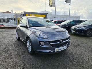 Imagem de Opel adam 1.2 GLAM