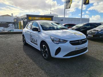 Imagem de Opel corsa EDITION