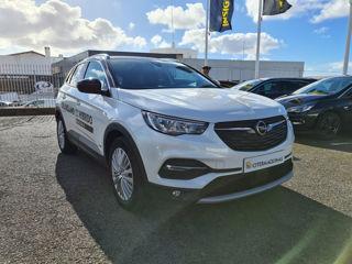 Imagem de Opel grandland-x GS-LINE 1.6T 225CV