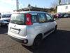 Imagem de Fiat panda 1.2 69CV