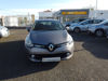 Imagem de Renault clio CLIO 4 DYNAMIQUE S ENERGY 1.5 DCI