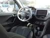 Imagem de Peugeot 208 208 ACTIVE 1.4 HDI 68CV