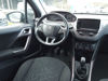 Imagem de Peugeot 2008 1.4 HDi