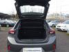Imagem de Opel corsa EDITION 1.2 75CV