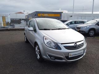 Imagem de Opel gtc 1.2 IASYTRONIC
