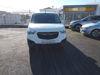 Imagem de Opel combo CARGO ENJOY L2 1.5D 102CV