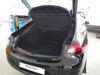 Imagem de Opel Insignia