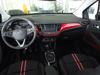 Imagem de Opel Crossland GS Line