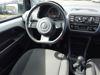 Imagem de Volkswagen up 1.0 60CV