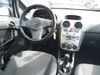 Imagem de Opel corsa 1.2