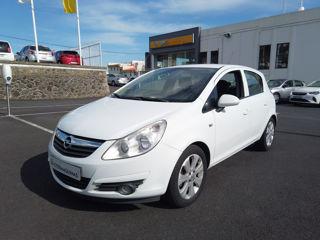 Imagem de Opel corsa 1.3CDTI 75CV