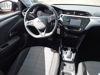 Imagem de Opel corsa EDITION 1.2 100CV (AT8)