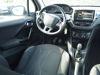 Imagem de Peugeot 208 ACTIVE 1.4 HDI 68CV