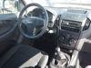 Imagem de Isuzu D-Max Chassis Cabine Simples 4x2 L