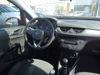 Imagem de Opel corsa ENJOY 5P 1.2 70CV