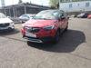 Imagem de Opel crossland-x 2020 1.2 83CV