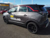 Imagem de Opel Crossland-x