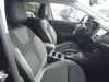 Imagem de Opel GRANDLAND X