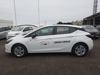 Imagem de Opel ASTRA 2021B Business Edition