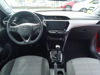 Imagem de Opel Corsa