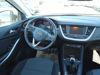 Imagem de Opel grandland-x GS-LINE 1.5TD 130CV