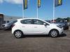 Imagem de Opel corsa 1.2 5P EDITION